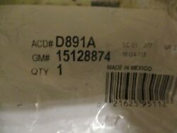 Stop lamp Switch GM 15128874 $40.00