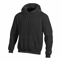 Championamp;#174; Men#x27;s Double Dry Action Fleece Pullover Hoodie $25.00