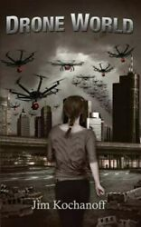 Drone World Like New Used Free shipping in the US $19.85
