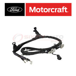 Motorcraft Battery Cable for 2010 Ford F 150 4.6L 5.4L V8 Electrical Power cx $130.06