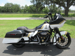 2019 Harley Davidson Touring Road Glide® Special $31995.00