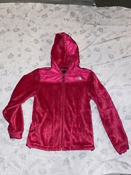 Womens Fur Northface Jacket Size Small $15.00