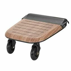 Evenflo Stroller Rider Board Convenient Riding Options Non Skid Surface Smoot... $75.46