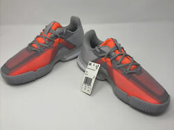 Adidas SoleMatch bounce Tennis Women Shoes 9 Clay court $60.00