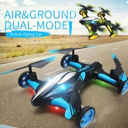 RC Helicopter Remote Control Quadcopter Model Kids Toys Christmas Gift Drone $59.99