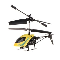 Helicopter Remote Control Gift Toys for Kids $17.30
