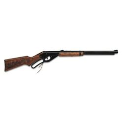 Daisy 1938 Red Ryder .177 BB Wood Lever Action Air Gun Rifle $43.99