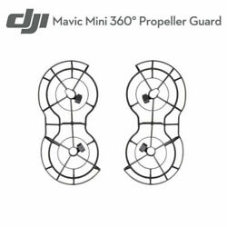 Original DJI Mavic Mini Drone Propeller Guard for Mavic Mini Protector RC Parts $24.99