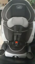 Evenflo® Chase LX Booster Car Seat really nice shape save money $10.00