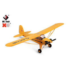 XK A160 RC Plane Airplane 6 Axis Gyro 2.4G 4CH RTF Remote Control Aircraft US $176.47