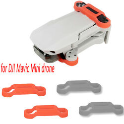 Fit for DJI Mavic Mini Drone Propeller Paddle Holder Stabilizer Fixed Protection $11.70