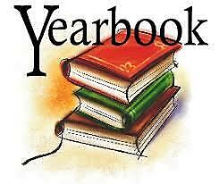 Year Books Vintage Collectibles $21.01