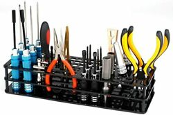 Screwdriver Storage Rack Screwdriver Organizers for Hex Cross Screw Driver RC To $22.79