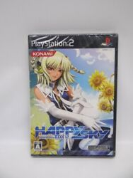 Brand new PS2 PlayStation 2 beatmania II DX 12 Happy Sky Game From Japan #264 $160.00