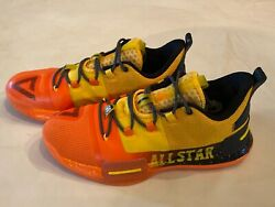 Peak Taichi Lou Williams All Star 11s NWB Excellent Condition Worn Once $80.00