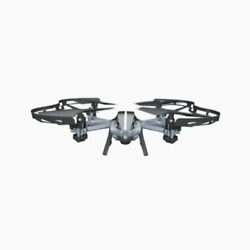 Drone i hawk eye with Video Real Time Transmission $81.40