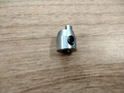 Tapered Drive Dog for 4.76mm shaft TFL RC Boat Zonda pursuit shipped from US $9.99