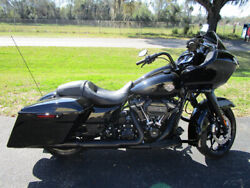 2021 Harley Davidson Touring Road Glide Special $28500.00