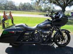 2020 Harley Davidson Touring Road Glide Special $26995.00