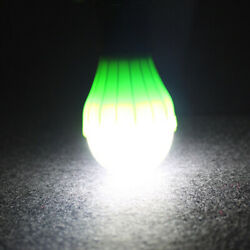 Portable 3 LED Lantern Light Battery Powered Light Outdoor Camping Hiking $5.99