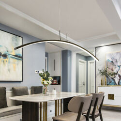 Pendant Kitchen Island Light Modern Hanging Lamp Ceiling Fixture Dining Room NEW $96.00