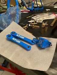 gt power series cranks bmx Gt Seat Clamp Gt Re Issued Mallet $549.00