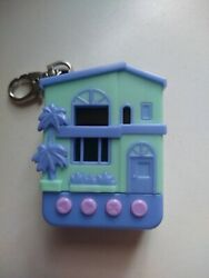 pixel stars dreamhouse vitrual pet for all age very fun girls and older $15.51