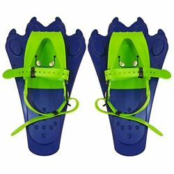 Redfeather 550050 FlashTrax Snowshoes $45.36