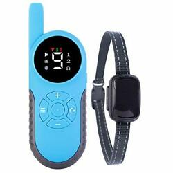 GoodBoy Small Dog Remote Collar with Improved amp; Humane Training Modes and 270... $59.25