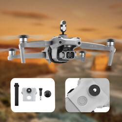 High Quality Extension Kit for DJI Air 2S Drones Camera Fill Light Bracket Mount $8.79