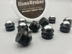 HomeWreker Wreking Ball .50 Paintball Projectiles HDR50 TR50 Less Lethal $21.95