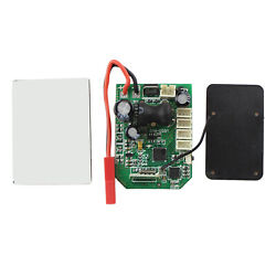 V.2.V950.020 Main Board for WLTOYS V950 RC Helicopter Quadcopter Replacement $30.64
