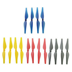 16x Propellers for DJI Quadcopter Accessories Drone Parts Props CCW CW $14.32