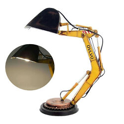 Cute Bulb Lamps Battery Powered Gift Lamp for Festival Indoor Decor Novelty $18.89