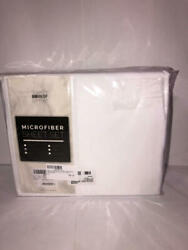 Twin XL Bed Sheets Set 3 Piece $17.00