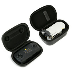 Outdoors Travel Waterproof Protective Case Bag for Mavic MINI Drone Controller $20.06