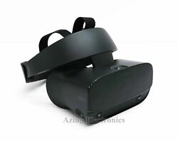 Oculus Rift S PC Powered VR Gaming Headset ONLY 301 00178 01 $69.99
