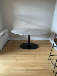 dining table $1500.00