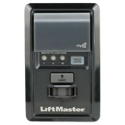 888LM 889LM LiftMaster Security 2.0 MyQ Wall Control Craftsman Assurelink Sears $49.75