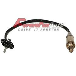 New O2 Oxygen Sensor For Buick Chevrolet GMC Oldsmobile Pontiac Vehicles SG454