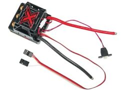 Castle Creations 18 110 Scale Mamba Monster X Waterproof ESC System