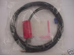 Robertshaw 3100 100 Mini Guard Pressure Control Ships on the Day of Purchase $19.00