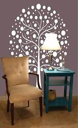 3D White fruit tree 5069 Wall Paper Wall Print Decal Wall Deco AJ WALLPAPER
