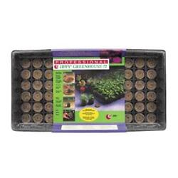 Ferry Morse Seed Company Professional Jiffy Greenhouse Pack Of 20 5272