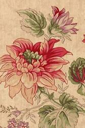 Journal: Exotic Floral by Wm Journals (English) Paperback Book Free Shipping!