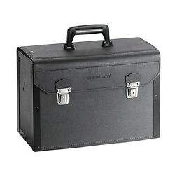 FT-BV.5A Tool Storage Case 14.75x1.5x4.5 Leather