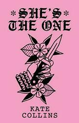 She's the One (English) Paperback Book Free Shipping!