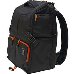 Ape Case Drone Backpack Fits DJI Phantom 123 and 4 or Similar Sized Drones $99.00