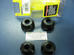 Ball Joint Dust Boot Cover Cap Set Kit 913128 Cadillac Chevrolet Pontiac Olds $11.00