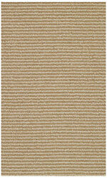 Highland Dunes Burgher Machine Woven IndoorOutdoor Area Rug